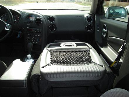 GP_Seat