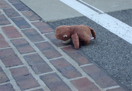 brick_monkey