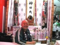 神田祭2009-1