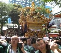 神田祭2009