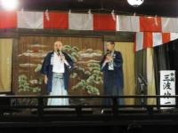 中野神明氷川神社2009-1