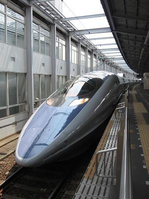 500系2008080401
