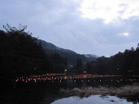 2011.2.11-15.JPG