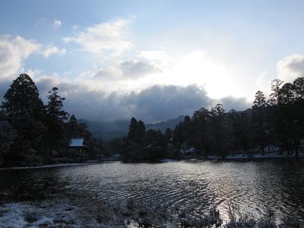 2011.2.12-1.JPG