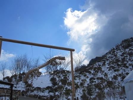 2011.2.12-4.JPG