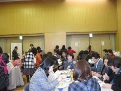 2011.2.20-1.JPG