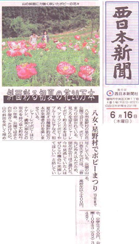 2011.6.16-1.jpg