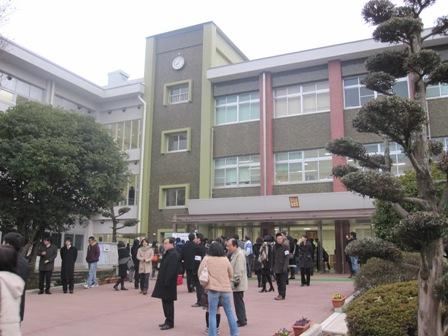 2012.1.28-1.JPG