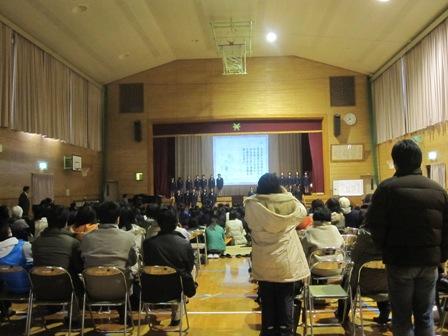 2012.2.4-3.JPG