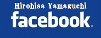 facebook-h.jpg