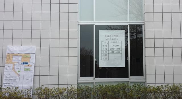2015.1.25-2.jpg