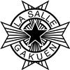 gakuen02.png