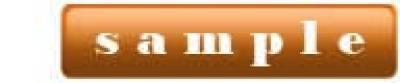 sampleボタン02.jpg