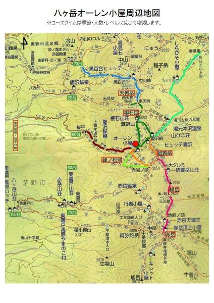 map22 (1).jpg
