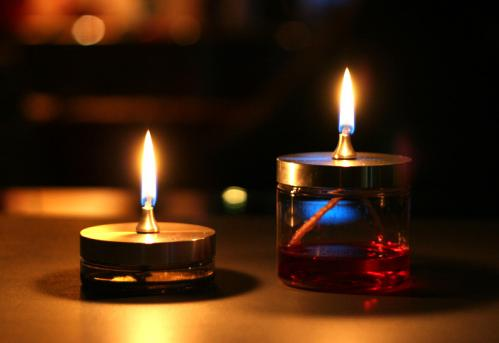 oillamp1.jpg