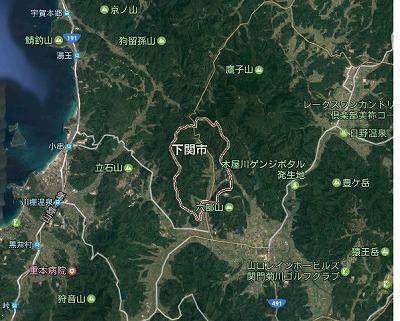 菊川.jpg