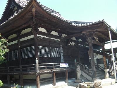 IMGA0750.福禅寺対潮楼.jpg
