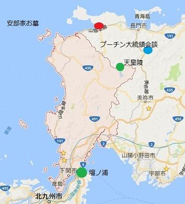 下関市安部.jpg