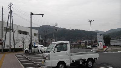IMGA0735.2017.11.30.jpg