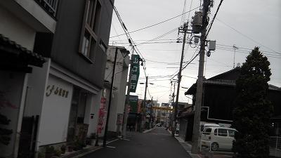 IMGA0892.2017.11.30.jpg