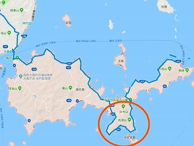 地図3.jpg