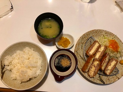 IMG_0574あら玉定食.jpg