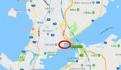 下関市3.jpg
