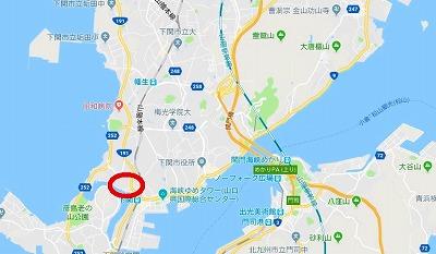 下関市5.jpg