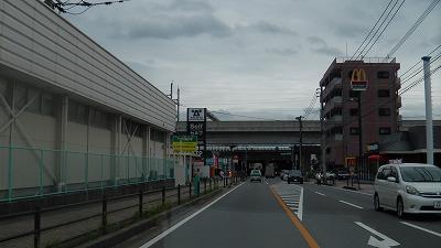IMGA0034.jpg