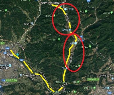 九州北部コース3.jpg