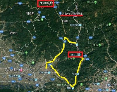 九州北部コース8.jpg