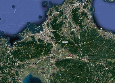 九州北部地図.jpg
