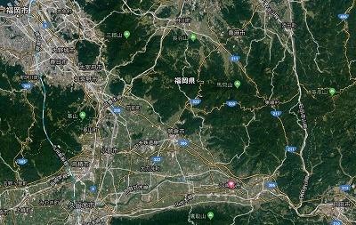 九州北部地図2.jpg