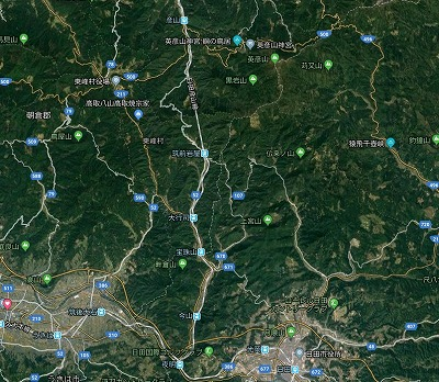 九州北部地図3.jpg