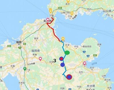 地図深耶馬渓3.jpg