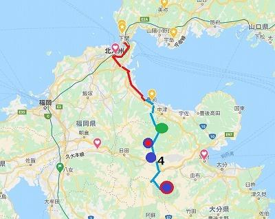 地図深耶馬渓4.jpg