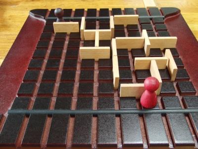 人 用 ゲーム 2 ボード