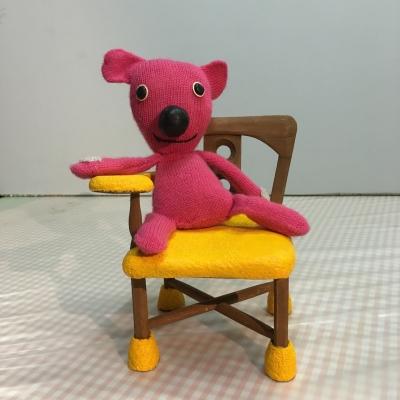 クーキー人形03