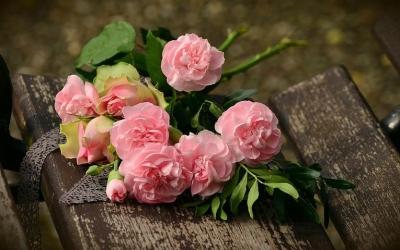 bouquet-1463562__480[1].jpg