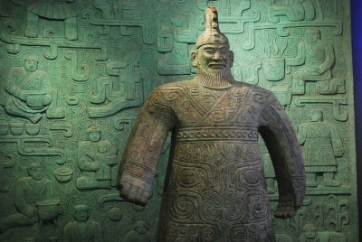 statue-16741_1280[1].jpg
