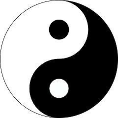 yin-34549__480[1].png