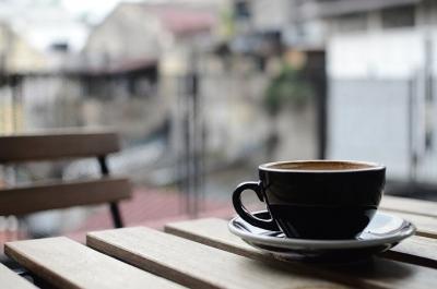 coffee-690054__480[1].jpg