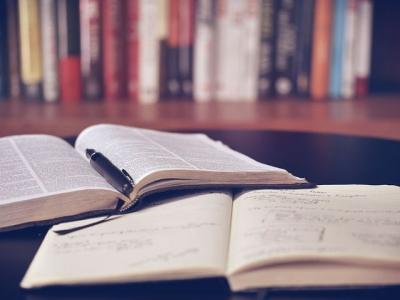 open-book-1428428__480[1].jpg