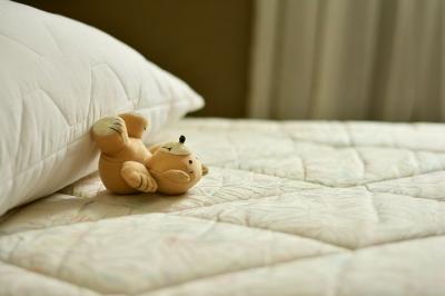 mattress-2489615__480[1].jpg