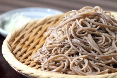 soba-noodles-801660__480[1].jpg