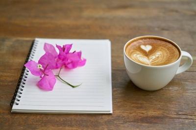 coffee-2242218__480[1].jpg