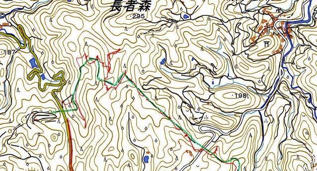 地図読み 岩が森GPS.jpg