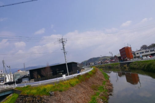 P1000329.jpg