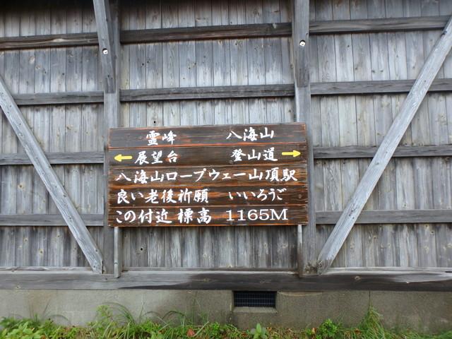 PA178046.jpg