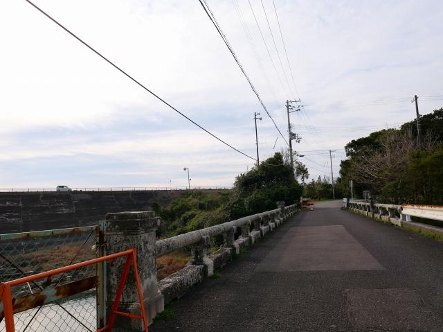 P1001224.jpg